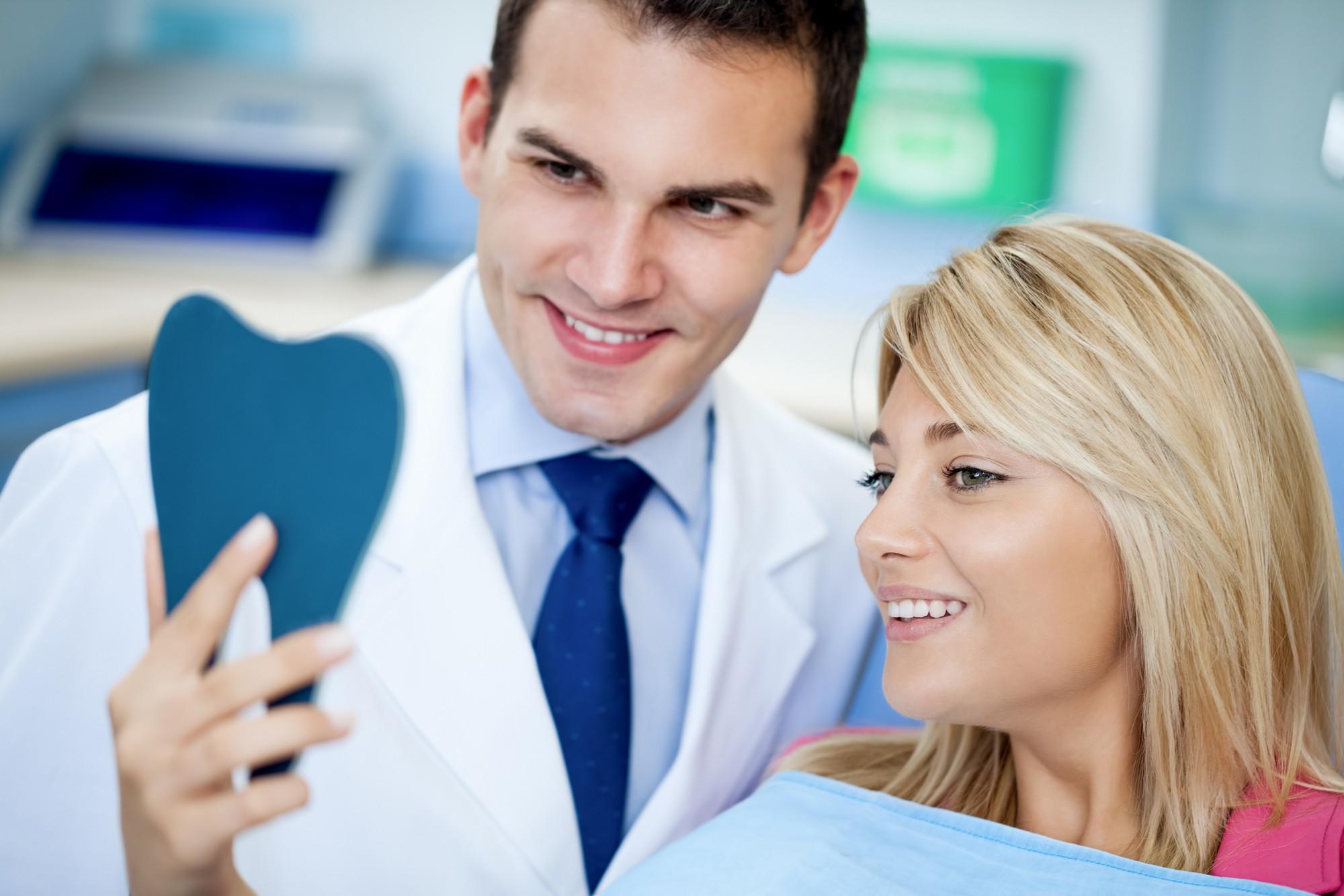 Стоматологический магазин: выгодные покупки качественных товаров